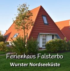Ferienhaus Falsterbo