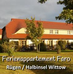 Ferienappartment Faro