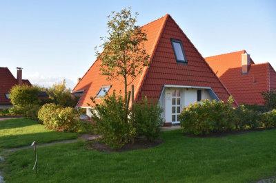 Haus Falsterbo