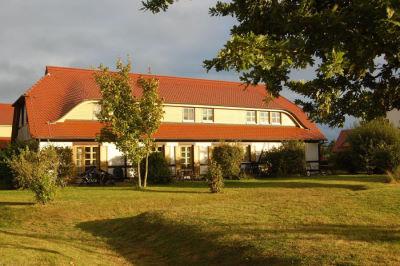 Weiler D Haus 2 Front